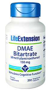 01540-DMAE-Bitartrate-dimethylaminoethanol