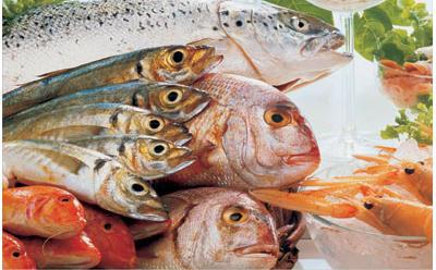 Alimentos ricos en vitamina d la gu a de las vitaminas - Alimentos que contiene vitamina d ...