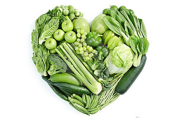 alimentos que contienen acido folico | la guia de las vitaminas