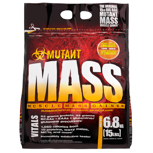 mutant-mass-gainer--bolsa