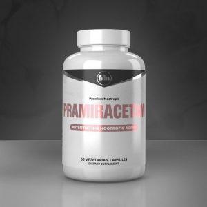 piracetam2