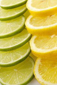 lima-y-limones