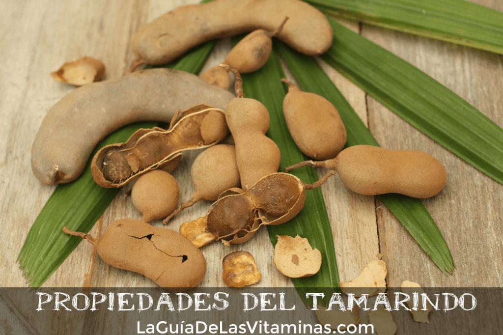 tamarindo-en-tabla-de-Madera
