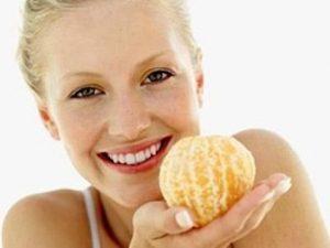 Dieta-de-mandarina