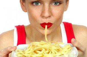 Dieta-para-engordar-rapido