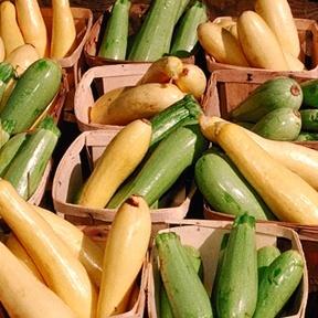 Propiedades de la calabaza en la salud y nutrición | La Guía de las Vitaminas
