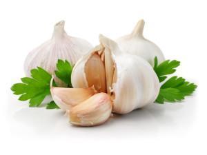 Las propiedades del ajo en la salud | La guía de las vitaminas