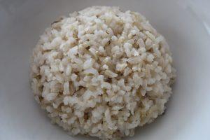 Tipos y propiedades del arroz  | La Guía de las Vitaminas