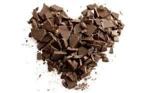 Las propiedades del chocolate en la salud psicológica | La Guía de las Vitaminas