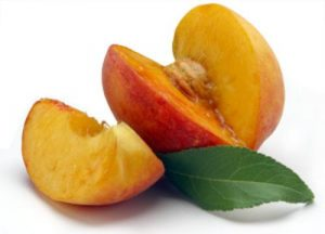 Propiedades del durazno | La Guía de las Vitaminas