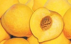 Las propiedades del durazno en la alimentación  | La Guía de las Vitaminas
