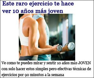 ejerciciolento2