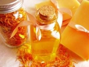 Beneficios de la miel, acción terapéutica