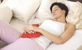 Para que sirve el epazote, para dolores menstruales
