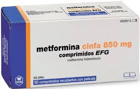 Amitriptilina sirve para bajar de peso