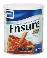 Para que sirve la proteína, en polvo