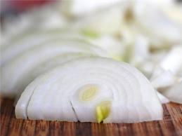 Propiedades de la cebolla, otros beneficios