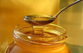 Propiedades de la miel, para la gripe