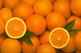 Propiedades de la naranja, enfermedades del corazón