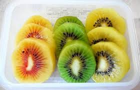 Propiedades del kiwi, para el corazón