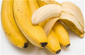 Propiedades del plátano, para el sistema digestivo