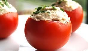 Propiedades del tomate, como comerlo