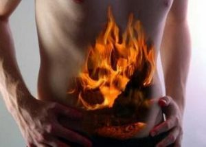 Te verde contraindicaciones en el estómago | La Guía de las Vitaminas