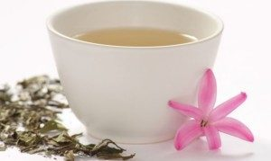 Las propiedades del té blanco en la salud | La Guía de las Vitaminas