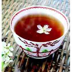 Propiedades del té rojo en la salud | La Guía de las Vitaminas