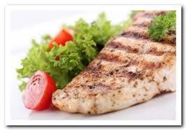 Beneficios del pescado, para el corazón