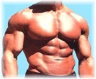 Como engordar sanamente, consejos