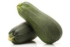 Guía de las verduras Calabaza | la guía de las Vitaminas