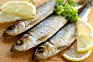 Los mejores alimentos que contienen hierro de origen animal | La Guía de las Vitaminas