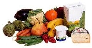 Alimentos que contienen vitamina B | La Guía de las Vitaminas