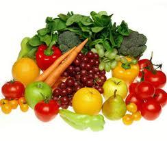 alimentos que contienen vitamina A | La Guía de las Vitaminas