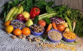 Beneficios de consumir alimentos que contienen calcio | La Guía de las Vitaminas