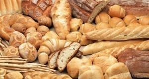 Alimentos que contienen gluten | La Guía de las Vitaminas