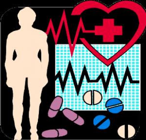 La hipotensión puede ser una alerta médica