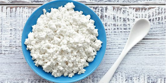 alimentos-altos-en-proteina1
