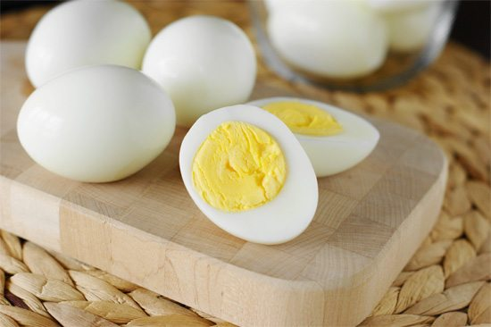 high-protein-foods2
