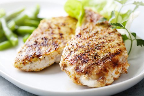 high-protein-foods5