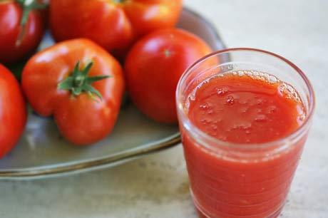 batidos-de-tomate