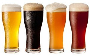 la-cerveza-engorda