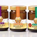 manuka honey 1