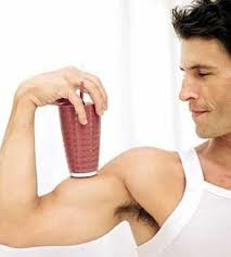 Cómo ganar masa muscular