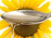 Propiedades y características del aceite de girasol