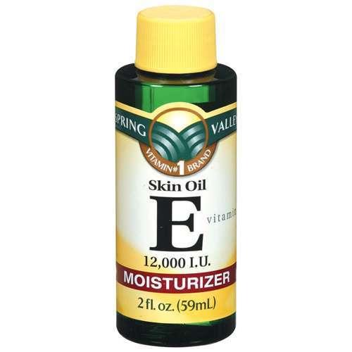 aceite-de-vitamina-e