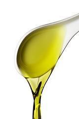 aceites con omega 3