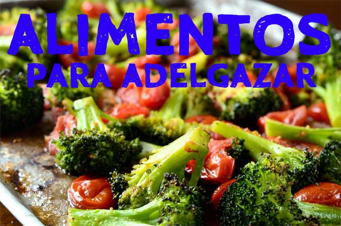 alimentos-para-adelgazar4