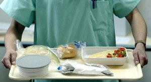 Cd0096 (11-06-04). Reportaje sobre Anorexia. Foto: Luis Magán.
